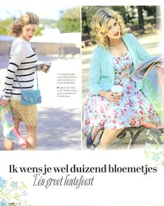 Margriet nr 10 Black Lily