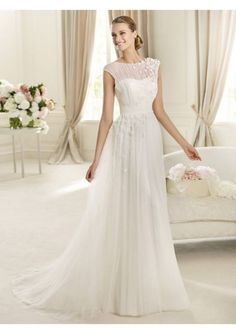 Very Cheap Wedding Dresses For Sale 2016 - http://misskansasus.com/very-cheap-wedding-dresses-for-sale-2016/