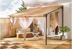 die besten 25 gartenpavillon 3x4 ideen auf pinterest pavillon 3x4m moderner pavillon und. Black Bedroom Furniture Sets. Home Design Ideas