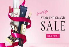 Buy 3 get 1 free hurraw lip balm httpcouponscopsstoreshop cosme de cyber monday coupon 10 off over 250 httpcouponscops fandeluxe Image collections
