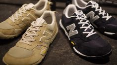 new balance ML71 「LIMITED EDITION」  http://www.facebook.com/DressShoesandSneaker  http://dressshoesandsneakers.tumblr.com/