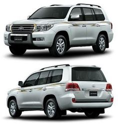 land cruiser - Google Search Toyota Land Cruiser, Jeep, Vehicles, Car, Egypt, Google Search, Automobile, Vehicle, Cars
