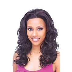Lace Wigs Humor Eva Hair 360 Lace Frontal Wig Pre Plucked With Baby Hair Brazilian Remy Hair Curly Lace Front Human Hair Wigs Bleached Knots Cleaning The Oral Cavity.