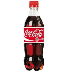 THE BOTTLE KNOWN TO EVERYONE
