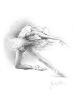 Ballerina Print Ballerina Sketch Print of Drawing Picture Ballerina Ballet Dancer Ballerina Wall Art Girl Room Decor Gift for Girl Ballerina Drawing, Ballet Drawings, Dancing Drawings, Pencil Art Drawings, Drawing Sketches, Drawings Of Ballerinas, Ballerina Kunst, Art Ballet, Ballet Dancers