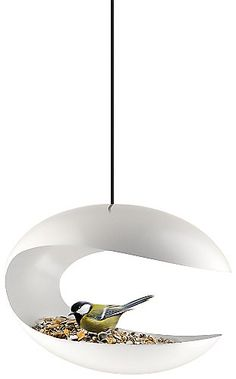 Bird Table Hanging by Eva Solo at Lumens.com