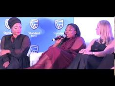 Showcasing the Achievements of Women in KZN Stories Matter Each of the Standard Bank KZN Top Business Women has a unique story to tell, which includes challe. Business Women, Concert, Tops, Women In Business, Concerts