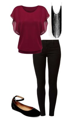 """beloved"" by gabi-809 on Polyvore featuring Dorothy Perkins and Steve Madden"