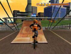 BMX Tricks 3D Jocuri cu biciclete de scheme jocuri 3d cu biciclete jocuri in care te plimbi cu biciclete prin parcuri