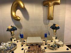 Gold renk nişan masası süsleme  Ceyda Organizasyon ve Davet   Tel:532 120 58 98  Whats app: 532 577 16 15 Web: www.ceydaorganizasyon.com Mail: info@ceydaorganizasyon.com İnstagram: evdenisan