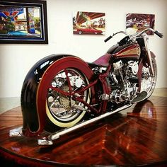 #repair #garage #mechanic #mechanicgirl #ratrot #custom #car #ratrod #handmade #chopper #bagger #bobber #rider #girl #ridergirl #girlrider #harleydavidson #follow #followme #oldschool #harley #dreamgirl #route #cvo #sportster #fatboy #panhead #shovelhead  #shovelheadsforever #indian