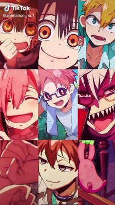 Haikyuu Anime, Anime Naruto, Anime Guys, Cute Anime Chibi, Kawaii Anime, Anime Films, Anime Characters, Otaku Anime, Manga Anime