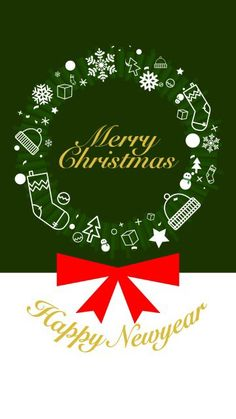 Merry Christmas Merry Christmas, Calm, Seasons, Happy, Artwork, Holidays, Iphone Wallpapers, Xmas, Sweetie Belle
