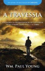 A Travessia