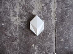 DC TILES - DIAMOND www.dc-tiles.com