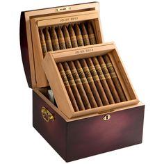 La Gloria Cubana Trunk Show 2015 Jhonys Diaz Brands Online, Cigars And Whiskey, Scotch Whisky, Scotch Whiskey