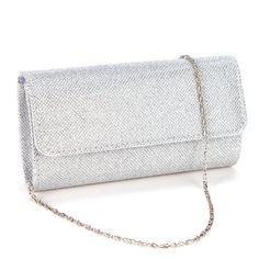 Mini Sac a Main Pochette Style Portefeuille Glitter pr So... https://www.amazon.fr/dp/B00L28GV5M/ref=cm_sw_r_pi_dp_I0ZHxb5JW9HTP