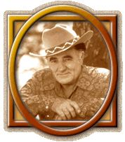 America's Storyteller - The Louis L'Amour Trading Post, Books, Short Stories, Audio Cassettes, Western, Cowboy, Sackett Louis L'Amour | Official Website