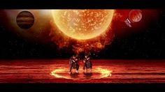 twocellos celloverse - YouTube