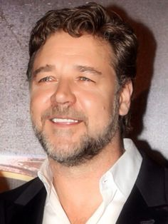 russell crowe - Buscar con Google