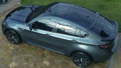 BMW X 6 Automobile, Bmw X6, Bavaria, Hot Wheels, Cool Cars, Toys, Board, Ideas, Car