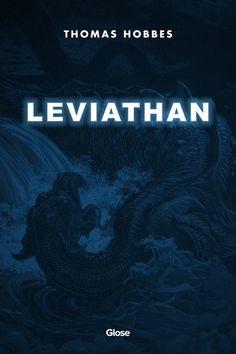 Thomas Hobbes, Leviathan | Read on Glose