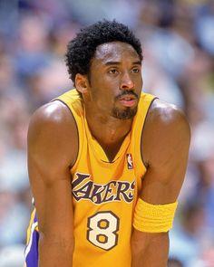 Basketball Pictures, Basketball Art, All Nba Teams, Kobe Bryant Quotes, Kobe Bryant Pictures, Kobe Bryant Family, Kobe Bryant Black Mamba, Shooting Guard, Lakers Kobe Bryant
