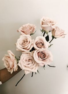 quicksand rose Beautiful Bouquet Of Flowers, Types Of Flowers, Beautiful Flowers, Flower Decorations, Wedding Decorations, Floral Wedding, Wedding Flowers, Dream Wedding, Wedding Day
