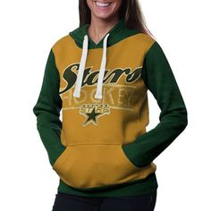 Men's Green Bay Packers Pro Line Gray Alta Quarter-Zip Pullover Sweatshirt