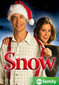 i dont usually watch cheesy romatic comedies made by the lifetime network for women - Best Christmas Comedies