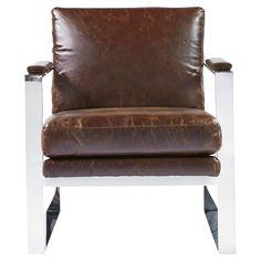 Stella Chair Nobletex Platinum Stella Chair And Ottoman