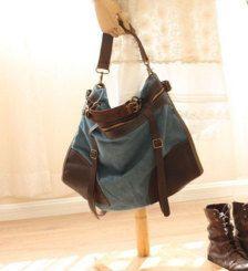 Bags & Purses - Etsy Women