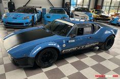 France City, Porsche 935, Front Runner, Sump, Sports Brands, Le Mans, Grand Prix, Race Cars, Ferrari