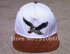 20pcs/lot strap back snapback Baseball hats/Caps EMS Free Shipping 5-10 days on AliExpress.com. $119.00