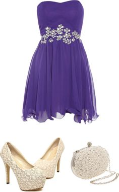 """""""Untitled #373"""" by afilipa26 ❤ liked on Polyvore"""