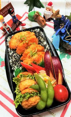 Cobb Salad, Food, Meals
