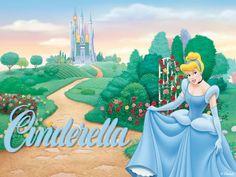 Cinderella | Cinderella