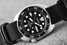 Seiko Diver, Seiko Watches, Beautiful Watches, Casio, Smart Watch, Sapphire, Mens Fashion, Ceramics, Pure Products