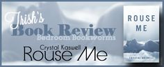 Kaswell - Rouse Me
