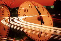 Cinco formas de eliminar los ladrones de tiempo