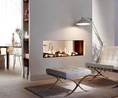Image result for lounge room hout