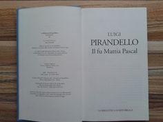 INVITO ALLA LETTURA... Da LEZIONI D'AMORE  di Francesco Alberoni (2008)