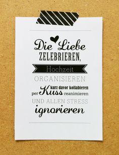 free download Die Liebe zelebrieren Lieschen-heiratet.de