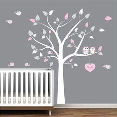 Hey, I found this really awesome Etsy listing at http://www.etsy.com/listing/99694219/nursery-wall-decal-stickers-children
