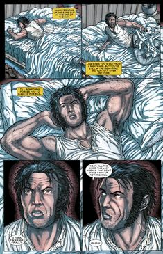 Wolverine: The Best There Is Issue #12 - Read Wolverine: The Best There Is Issue #12 comic online in high quality Comics Online, Wolverine, Reading, Movies, Movie Posters, Art, Art Background, Films, Film Poster