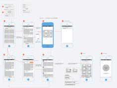 Taoban webviews