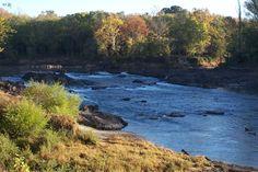 NC's Upper Roanoke www.roanokeriverpartners.org Roanoke River, Kayaking, Adventure, Water, Outdoor, Gripe Water, Outdoors, Kayaks, Adventure Movies