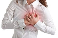 Saiba quais doenças podem ter causas emocionais