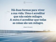 frases de albert einstein Famous Movie Quotes, Quotes By Famous People, People Quotes, Cs Lewis Quotes, Jean Piaget, Shakespeare Quotes, Albert Einstein Quotes, Strong Women Quotes, Historical Quotes