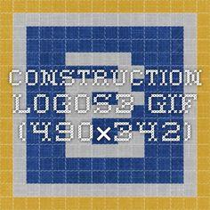 construction-logos3.gif (490×342)